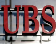French court fines UBS 4.5 billion euros in tax fraud case