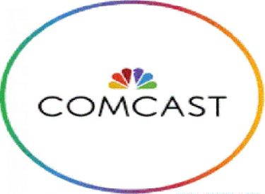 Comcast outbids Fox with $40 billion winning offer for Sky