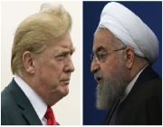 US sanctions on Iran take force; major oil importers spared