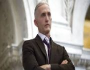 Trey Gowdy: Trump impeachment trial is not about Trump. THIS is what Democrats want now