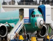 'Incredibly damning' Boeing documents reveal 737 Max concerns