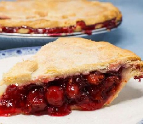 The best pie in every state