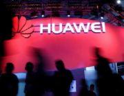 Huawei's $105 billion business at stake after U.S. broadside