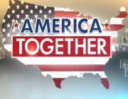 America Together: Send us your photos and we'll tell your story as the nation battles coronavirus