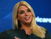 CNN: Chris Christie, Pam Bondi Considered to Replace Sessions