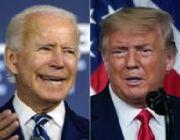 Poll: Trump's Voters More Fervent Than Biden's