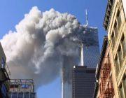 Biden Declassifies Secret FBI Report Detailing Saudi Nationals' Connections To 9/11