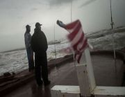 Nicholas slams into Texas as Category 1 hurricane, power knocked out in Houston area: Latest