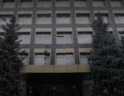 Ukraine asks FBI for help to probe suspected Russian hack of Burisma