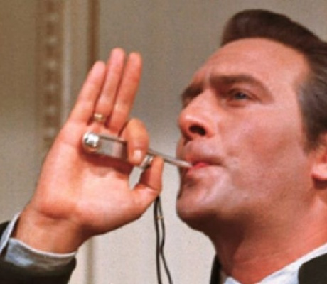 Christopher Plummer, 'Sound of Music' star and Hollywood legend, dead at 91