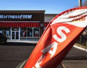 Mattress Firm files for Chapter 11 bankruptcy protection, will close up to 700 stores