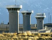 No escape? El Chapo likely off to 'prison of all prisons'