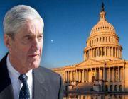 Bulk of Mueller cases against Trump associates based on false statements
