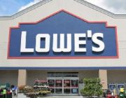 List of Lowe's stores closing: 20 stores will shut doors in US next year