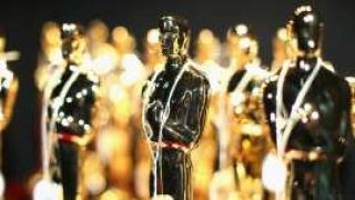 Oscar Nominations 2015: The Complete List