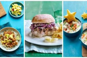 25 Simple, Savory Slow Cooker Dinner Recipes