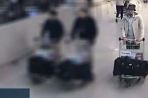 The 'Man in the Hat' Spills Terror Gang's Secrets