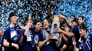 Villanova's title proves it is the best team -- and program -- in all of college basketball