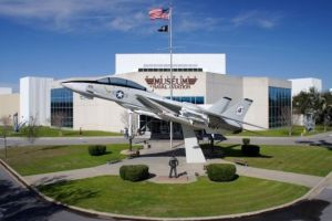 10Best: Military museums that bring battles to life