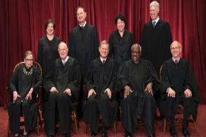 Supreme Court accepts case by Government workers challenging union dues.