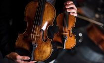 Hear the Surreal Instruments of the Met's New Opera