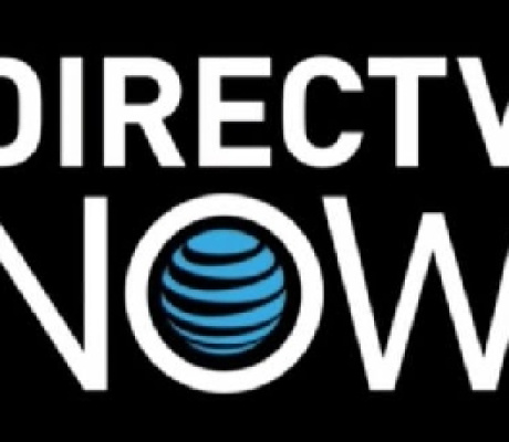AT&T/DirecTV Now prices are rising, weeks after Time Warner deal closed