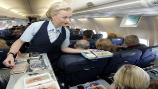 Six secrets airlines do not share with passengers