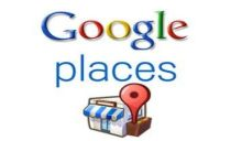 Google wants local small businesses to create virtual tours