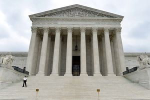 Supreme Court throws doubt on one state's bid to end gerrymandering