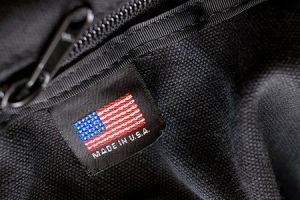 10 items you didn't know were made in America