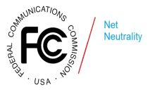 FCC officially repeals landmark net neutrality rules