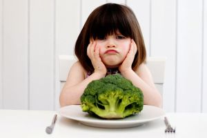 What Happens When You Stop Eating Fruits and Vegetables?