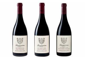 101 Best Wineries in America