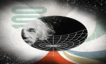 A Century Ago, Einstein's Theory of Relativity Changed Everything