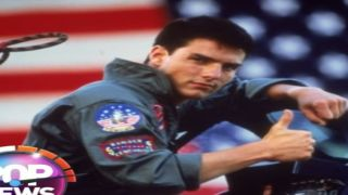 5 Ways 'Top Gun' Changed the Movie Industry and Society